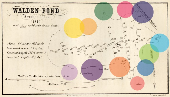 Walden Pond Map-ALL