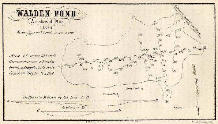 Walden_Map_fromWalking_300dpi
